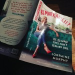 Lorraine Murphy talks Remarkability and The Remarkables Group