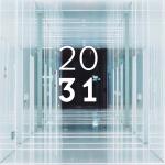 2031 – a new era